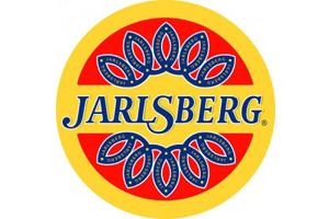 jarlsbergx300