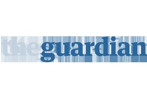 guardian-logox300