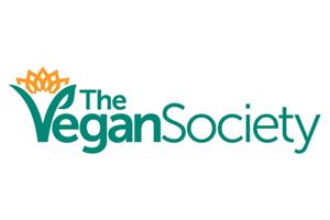 TheVeganSociety